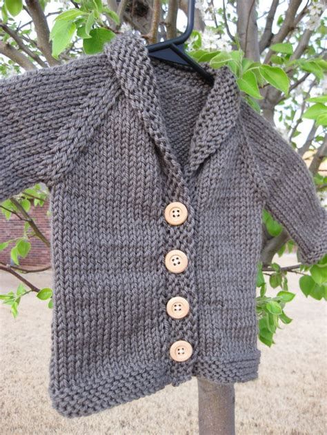free knitting patterns for baby sweaters free top knit baby sweater