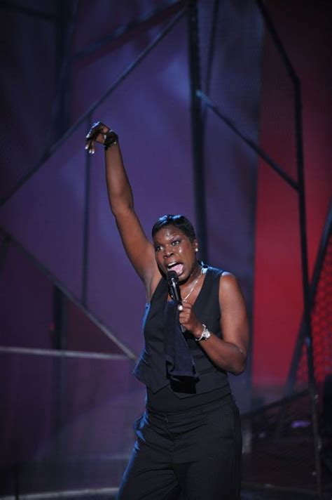 Leslie Jones Stand Up by 17 Best Images About Make Me Laugh On Pinterest Ellen