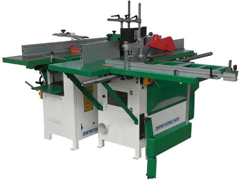 universal woodworking machine for sale 100 universal woodworking machine for sale in ireland