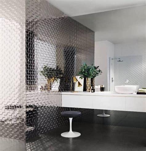 interior wall cladding ideas 7 luxury bathroom ideas for 2016