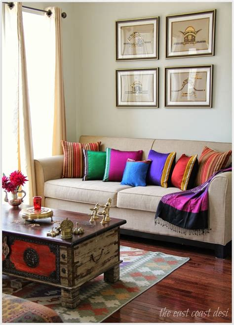 decor for homes the 25 best indian homes ideas on indian home