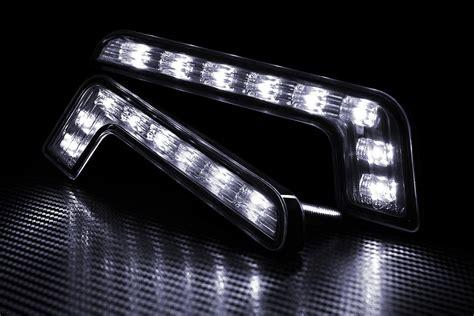 led light strips automotive automotive led lights strips led bulbs at carid