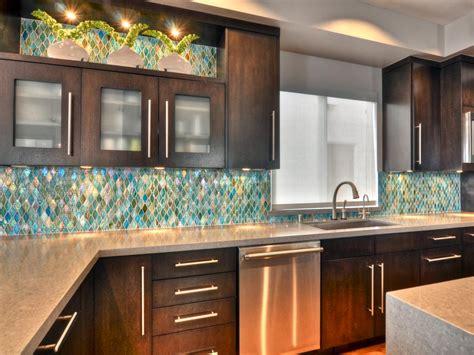 modern backsplash for kitchen subway tile backsplashes pictures ideas tips from hgtv hgtv