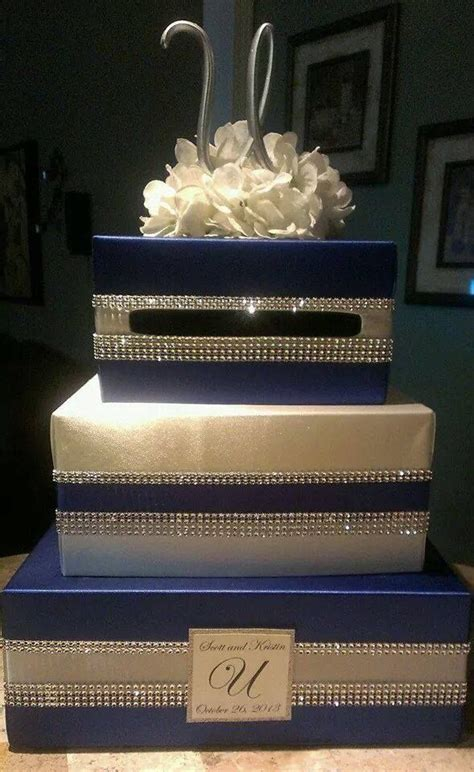 how to make wedding card boxes for reception 25 best ideas about wedding card boxes on