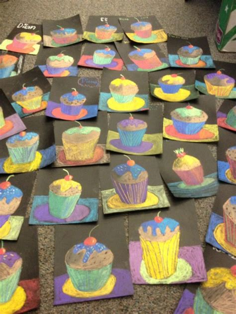 4th grade craft projects best 25 4th grade ideas on