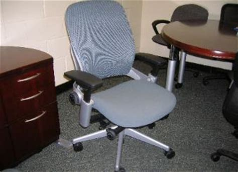 used office furniture nyc aeron chairs office furniture nyc
