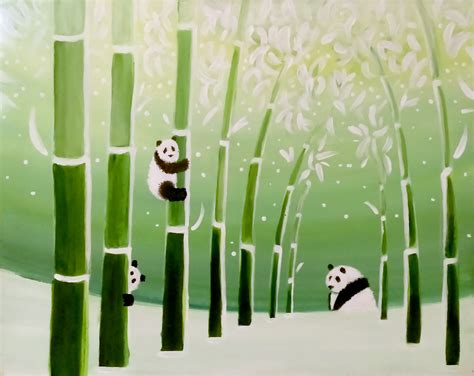 paint nite nyc coupon panda boo at tin roof bars paint nite events