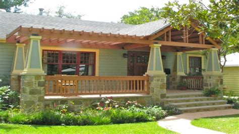 front porch house plans country house plans with front porch bungalow front porch