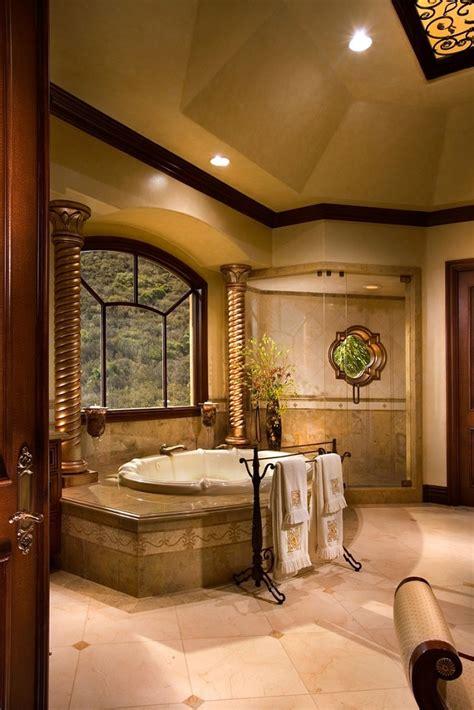 bathroom home design 20 gorgeous luxury bathroom designs home design garden architecture magazine