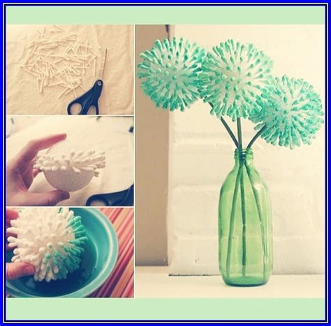 diy crafts for rooms diy crafts for your room craft arts and education