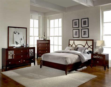 best bedroom furniture the best bedroom furniture sets amaza design