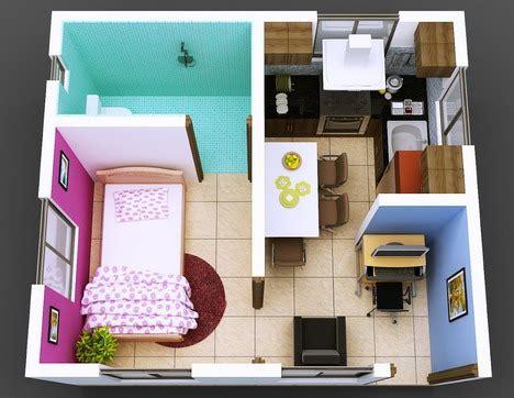 home interior design tool 10 tools for home designing quertime