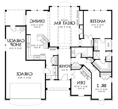 interior design plans for houses house plans with interior photos