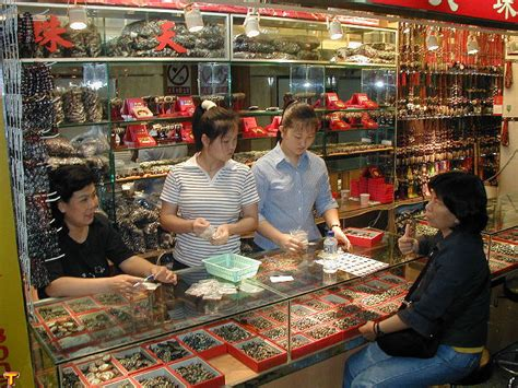 bead stores in guangzhou wholesale shops 2 from toubab