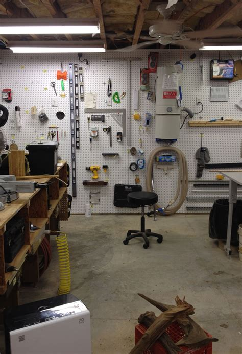 woodworking classes near me 31 wonderful woodworking classes near me egorlin