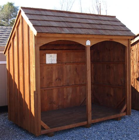 woodworking sheds wood storage shed kits lowes