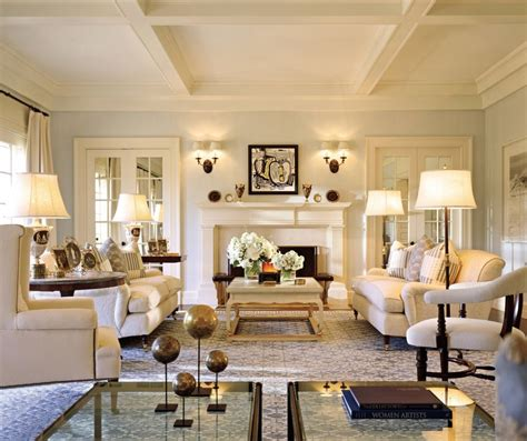 the living room nyc the of your home 12 ideas for living room nyc
