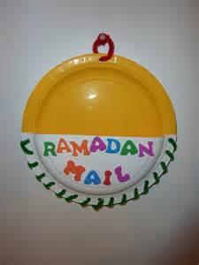ramadan crafts for ramadan eid crafts ideas muslim learning garden page 4