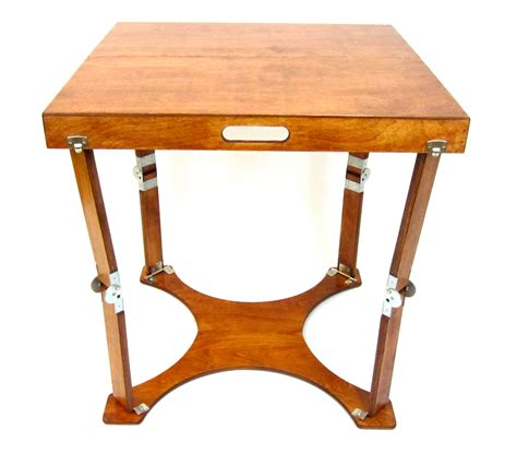 small folding desks small folding desk small folding desk home furniture