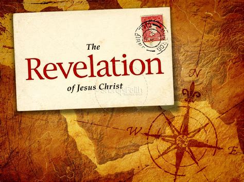 book of revelation pictures book of revelation powerpoint template new testament books