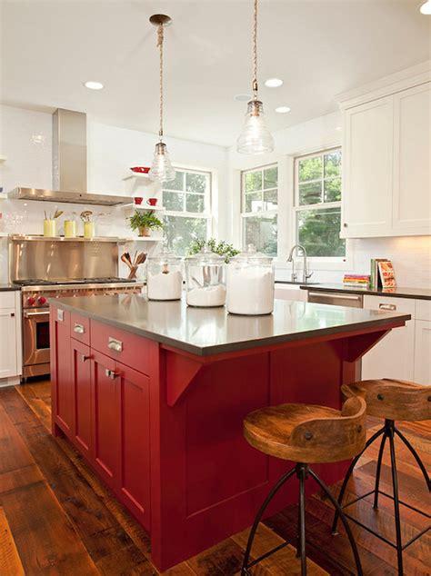 paint kitchen island new 2015 paint color ideas home bunch interior design ideas