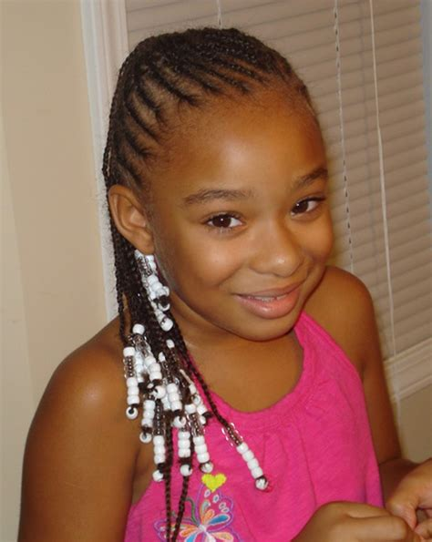 braids with for toddlers braiding hairstyles for trendyoutlook