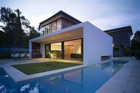 architect designed house plans architect prineas architectural design for new homes rushcutters bay architect prineas