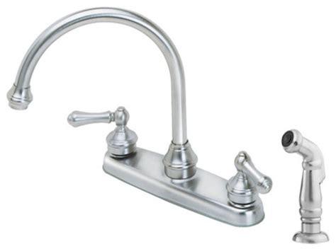 pfister kitchen faucet repair parts all metal kitchen faucets price pfister faucet parts
