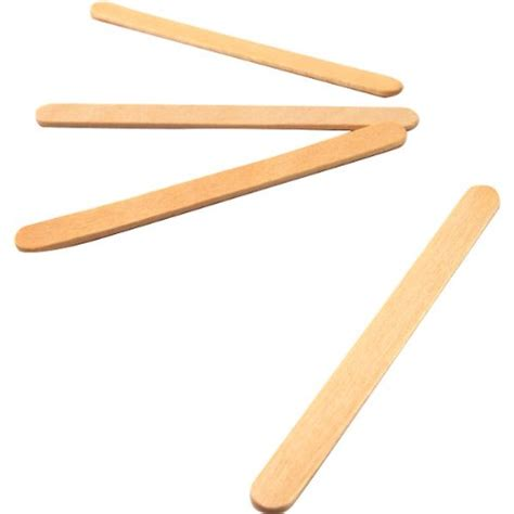 popsicle sticks creative things with popsicle sticks home design garden