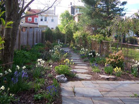 friendly backyard landscaping 100 diy kid friendly backyard landscaping garden