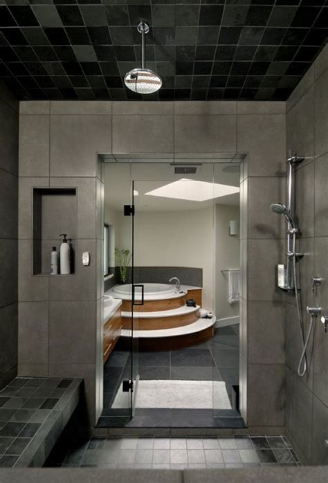 bathroom home design 30 great craftsman style bathroom floor tile ideas and pictures