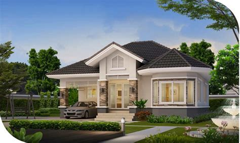 construction house plans 25 impressive small house plans for affordable home