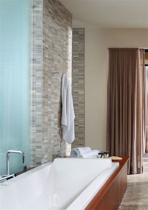 How To Turn Your Bathroom Into A Spa by How To Turn Your Bathroom Into A Personal Home Spa