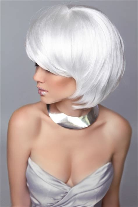 whats the trend for hair hair color trends anything goes in 2015 project