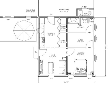 house plans with inlaw apartments the in apartment home addition