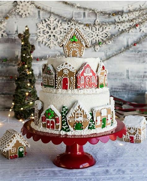 gingerbread house decorations 25 unique gingerbread houses ideas on