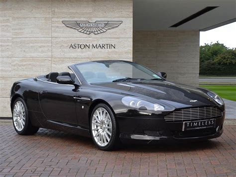service manual 2006 aston martin db9 volante power steering hose removal service manual how