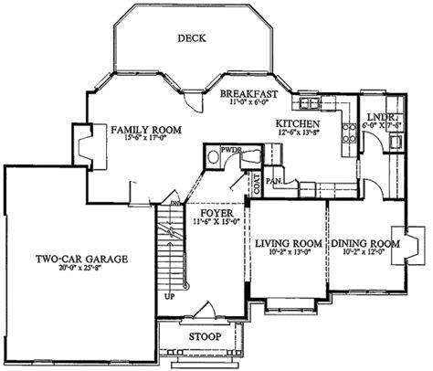 butler pantry 5627ad 2nd floor master suite butler