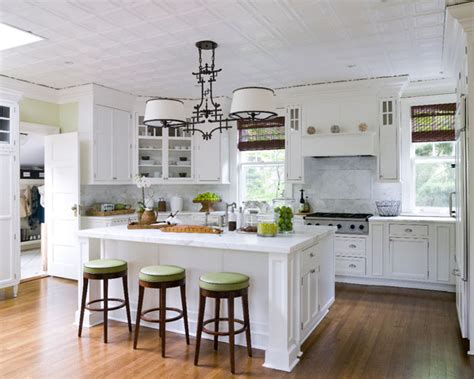 white kitchen cabinets with island classic bar stools white kitchen island wooden floor white