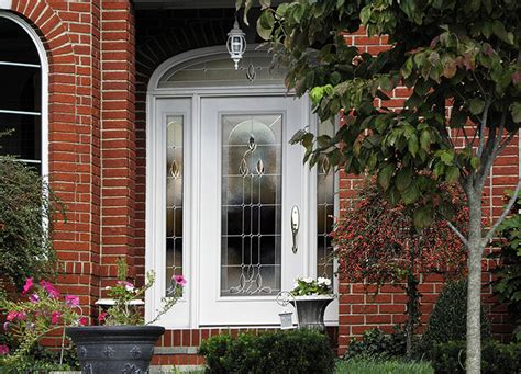 exterior doors pittsburgh windows pittsburgh pa metropolitan window company