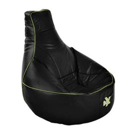 Gaming Bean Bag Chairs For Adults by I Ex Gaming Chair Is A Beanbag For Adults Slashgear