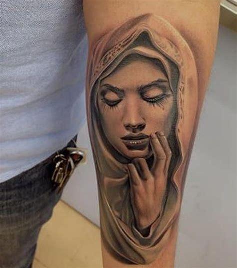 religious catholic tattoo design ideas catholic tattoos