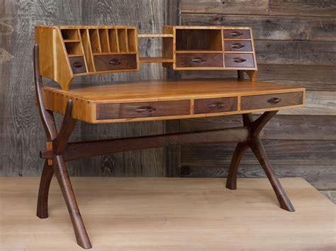 woodworks furniture 29 wonderful woodworking furniture egorlin