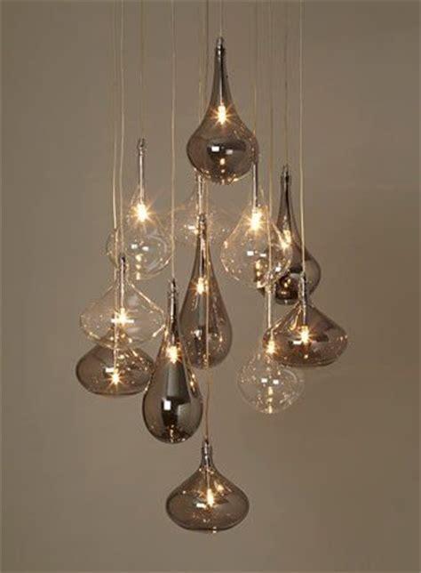 cluster lights rhian 12 light cluster lighting furniture