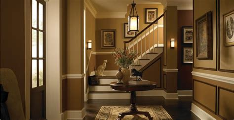 behr paint colors pyramid spiced latte interior colors inspirations coco rum