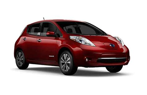 Nissan Leaf Lease Deals by 2018 Nissan Leaf Leasing Best Car Lease Deals Specials