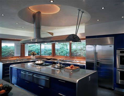 34 modern kitchen designs and beautiful and wood house with indoor swimming pool