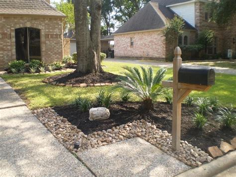 types of pathways in landscaping 2017 landscaping rock prices decorative rock prices types