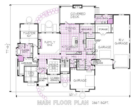 waddesdon manor floor plan 100 waddesdon manor floor plan tnm floor plan jpg