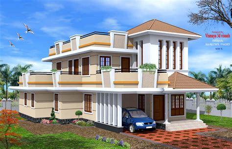 design a house house designing homes floor plans